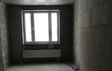 1-комнатная квартира, 38.5 м<sup>2</sup>, 3 этаж
