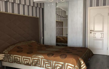 1-комнатная квартира, 40 м<sup>2</sup>, 4 этаж