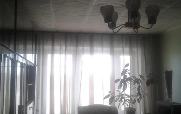 2-комнатная квартира, 45 м<sup>2</sup>, 9 этаж