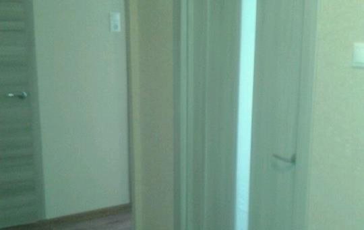 1-комнатная квартира, 29 м<sup>2</sup>, 1 этаж