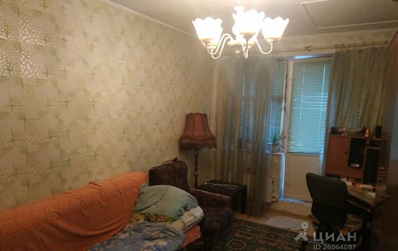 3-комн квартира, 78 м<sup>2</sup>, 13 этаж_1