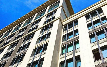 4-комнатная квартира, 137 м<sup>2</sup>, 5 этаж