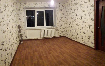 3-комнатная квартира, 50 м<sup>2</sup>, 1 этаж