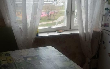 3-комнатная квартира, 67 м<sup>2</sup>, 8 этаж