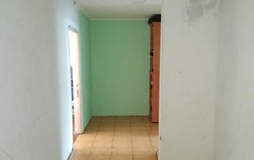 3-комнатная квартира, 60 м<sup>2</sup>, 2 этаж_1