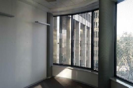 Офис, 110838 м<sup>2</sup>, класс A