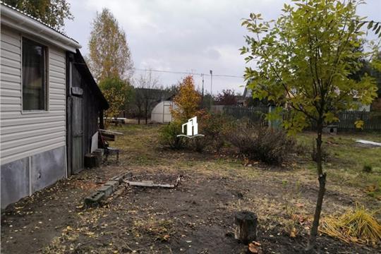 Коттедж, 14 м2, регион Московская область  , Егорьевское шоссе