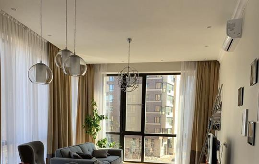 3-комнатная квартира, 107 м<sup>2</sup>, 2 этаж_1