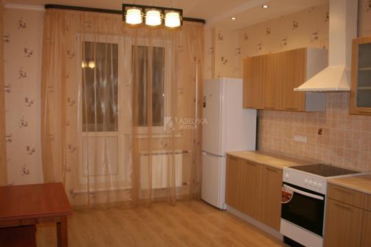 2-комнатная квартира, 80 м<sup>2</sup>, 14 этаж