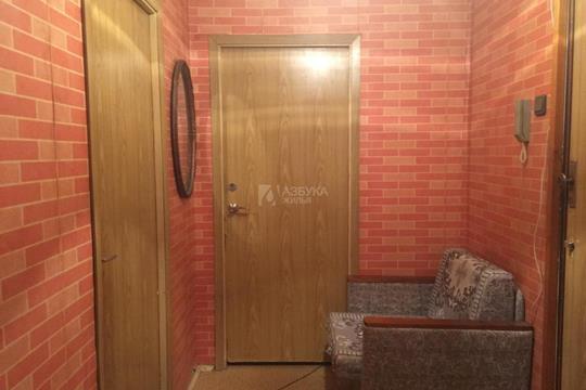 2-комн квартира, 51 м2, 6 этаж