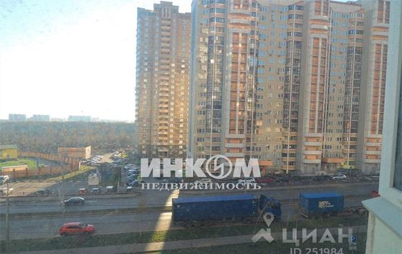 3-комнатная квартира, 75.8 м<sup>2</sup>, 5 этаж_1
