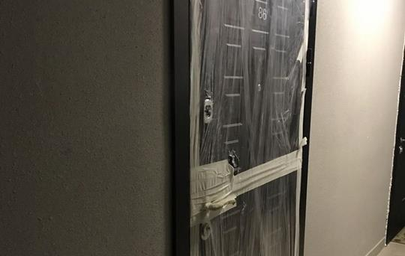 1-комнатная квартира, 43 м<sup>2</sup>, 2 этаж_1