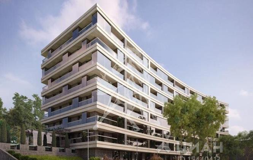 Многокомнатная квартира, 375 м<sup>2</sup>, 5 этаж_1