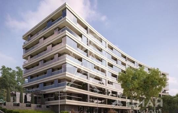 5-комнатная квартира, 255.5 м<sup>2</sup>, 1 этаж