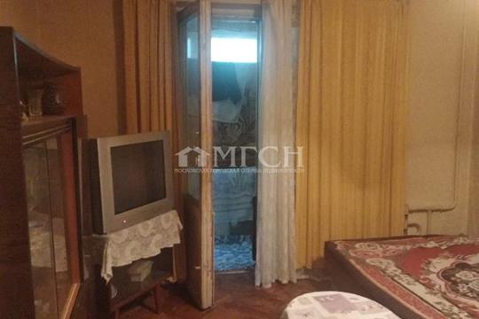 Комната в квартире, 35 м<sup>2</sup>, 1 этаж