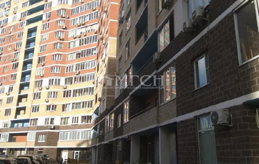 3-комнатная квартира, 102 м<sup>2</sup>, 10 этаж