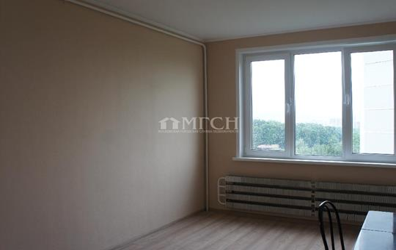 1-комнатная квартира, 35 м<sup>2</sup>, 9 этаж