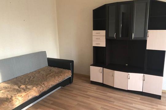 2-комн квартира, 48 м2, 2 этаж