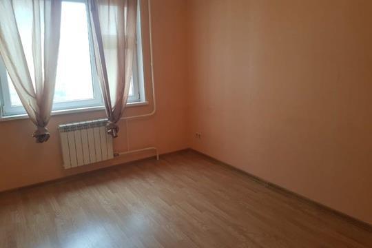2-комнатная квартира, 60 м<sup>2</sup>, 10 этаж