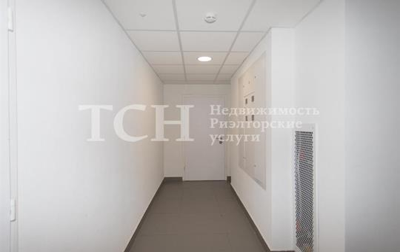 2-комн квартира, 70.1 м2, 7 этаж
