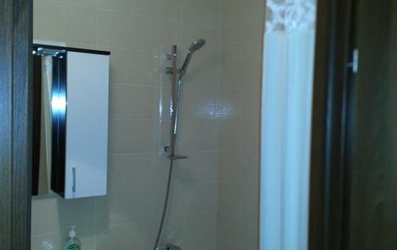 2-комнатная квартира, 44 м<sup>2</sup>, 8 этаж_1