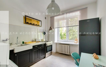 3-комнатная квартира, 77 м<sup>2</sup>, 2 этаж_1