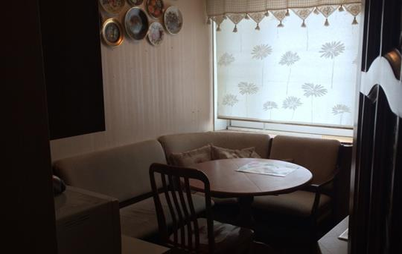 3-комнатная квартира, 66 м<sup>2</sup>, 11 этаж