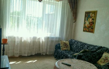 3-комнатная квартира, 73 м<sup>2</sup>, 5 этаж
