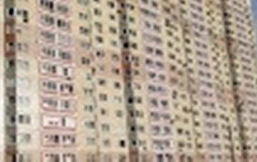2-комнатная квартира, 67 м<sup>2</sup>, 20 этаж