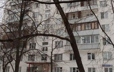 1-комнатная квартира, 35 м<sup>2</sup>, 5 этаж