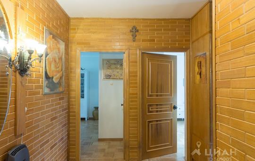 2-комнатная квартира, 58 м<sup>2</sup>, 6 этаж_1