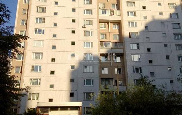2-комнатная квартира, 52.5 м<sup>2</sup>, 14 этаж
