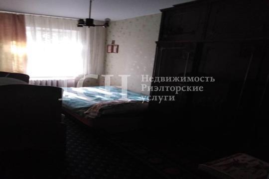 2-комнатная квартира, 44.1 м<sup>2</sup>, 4 этаж