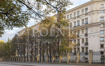 3-комнатная квартира, 160 м<sup>2</sup>, 2 этаж_1