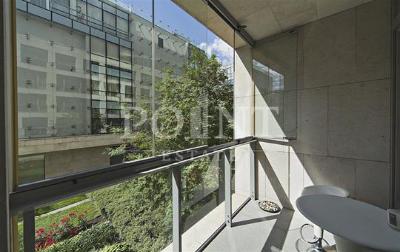 5-комн квартира, 661 м2, 6 этаж