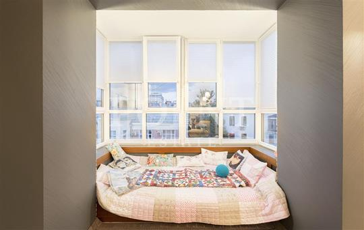 3-комн квартира, 166 м2, 7 этаж