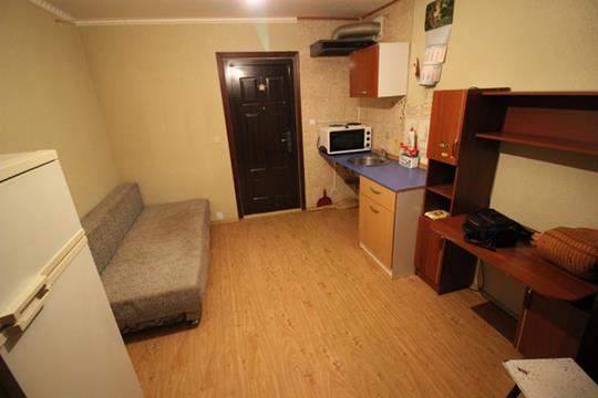 Комната в квартире, 75 м<sup>2</sup>, 2 этаж