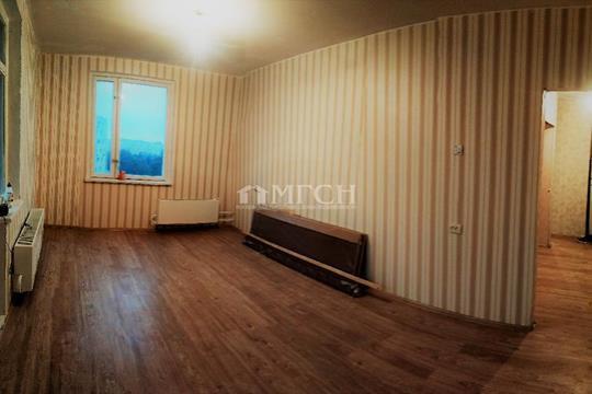 2-комнатная квартира, 44.8 м<sup>2</sup>, 10 этаж