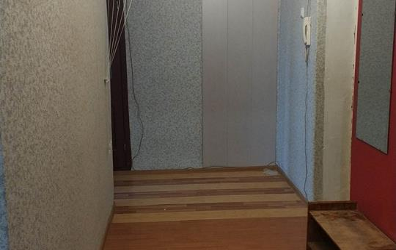 3-комнатная квартира, 64 м<sup>2</sup>, 9 этаж_1