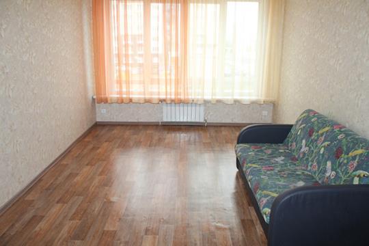 2-комнатная квартира, 70 м<sup>2</sup>, 3 этаж