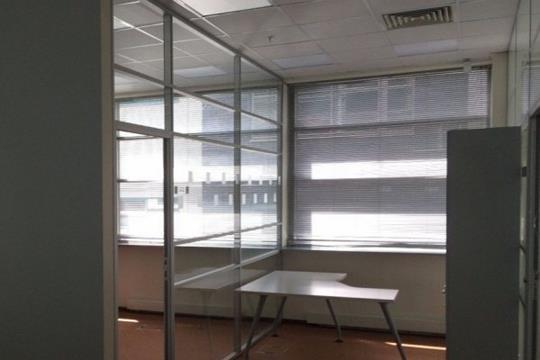 Офис, 32000 м<sup>2</sup>, класс A+