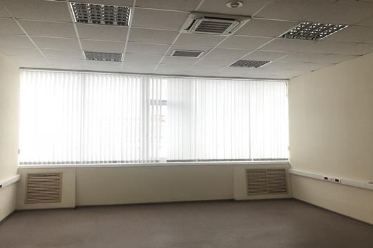 Офис, 70.2 м2, класс B