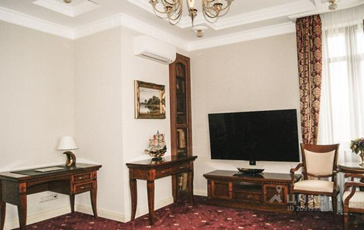 3-комнатная квартира, 89.2 м<sup>2</sup>, 3 этаж