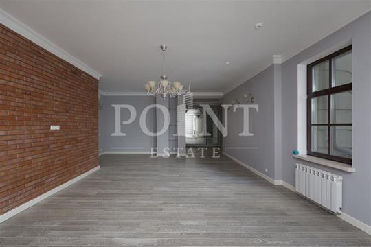 5-комнатная квартира, 203 м<sup>2</sup>, 5 этаж