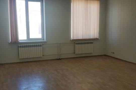 Офис, 24000 м2, класс B