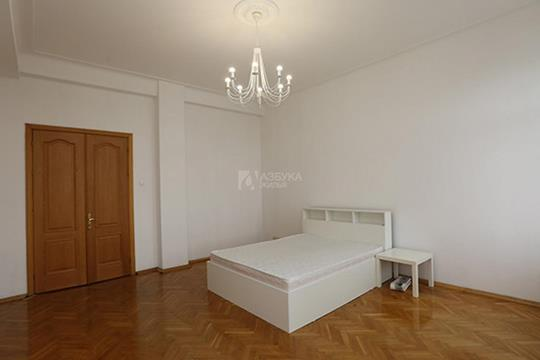 5-комнатная квартира, 170 м<sup>2</sup>, 8 этаж