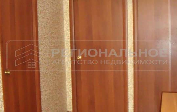 3-комн квартира, 82 м2, 16 этаж