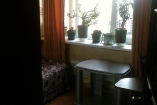 Комната в квартире, 70 м2, 8 этаж