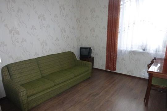 Комната в квартире, 75 м2, 6 этаж