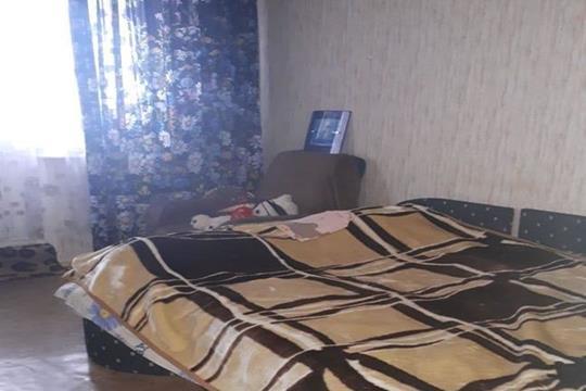 Комната в квартире, 75 м<sup>2</sup>, 8 этаж